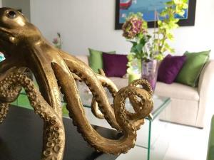 obrázek - Coral Reef Tulum Apartment