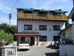 Hotels Burgau Germany Hotels In Burgau Hotels Booking Esky Eu