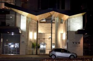 VUEonKW, Apartmány  Adelaide - big - 13