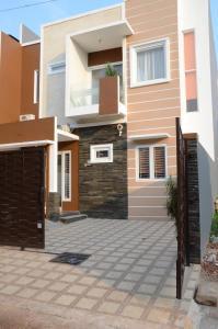 obrázek - Rumah Anggrek Guest House