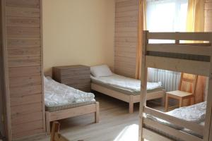 Guest house Berezki, Vendégházak  Pribilovo - big - 2
