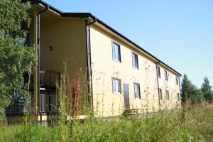 Guest house Berezki, Vendégházak  Pribilovo - big - 57
