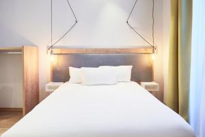 hotel-maison-montgrand-vieux-port