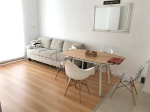 obrázek - Ivis Simple&Clean
