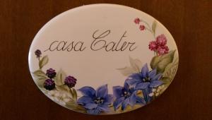 Casa Cater - AbcAlberghi.com