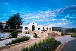 Mela Garden Retreat Cottage - Ban Mai