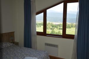 obrázek - Pirin Golf Hotel & Spa Apartment