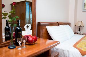 An Tien Hotel, Hotely  Hai Phong - big - 40
