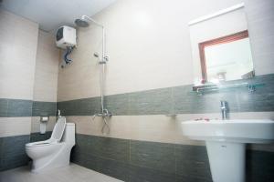 An Tien Hotel, Hotely  Hai Phong - big - 28