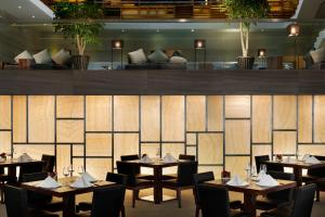 Highxuan Spa Hotel, Hotely  Hangzhou - big - 30