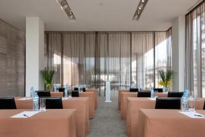 Highxuan Spa Hotel, Hotely  Hangzhou - big - 34