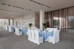 Highxuan Spa Hotel, Hotely  Hangzhou - big - 37