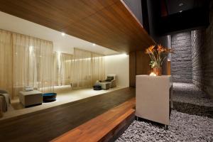 Highxuan Spa Hotel, Hotely  Hangzhou - big - 39