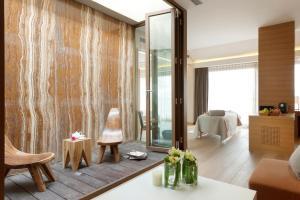 Highxuan Spa Hotel, Hotely  Hangzhou - big - 49