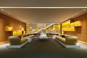 Highxuan Spa Hotel, Hotely  Hangzhou - big - 50