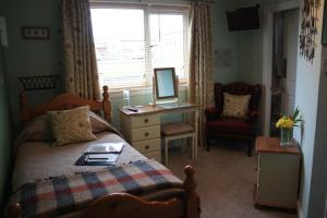 Asgard, Bed and breakfasts  Stromness - big - 22