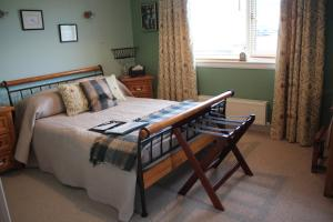 Asgard, Bed and breakfasts  Stromness - big - 2