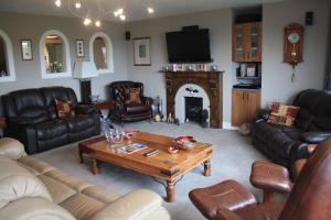 Asgard, Bed and breakfasts  Stromness - big - 6