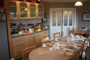 Asgard, Bed and breakfasts  Stromness - big - 21