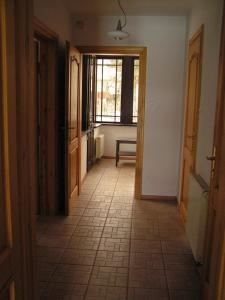Apartament w dolnym Sopocie ul Chrobrego 270m do plaży 500m do Monte Cassino