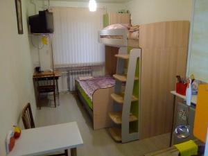 апартаменты - Krasnyy Sulin