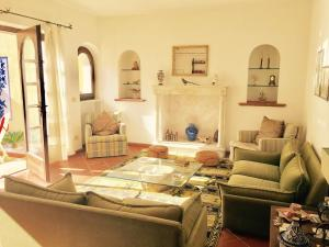 Casa Giacri - AbcAlberghi.com