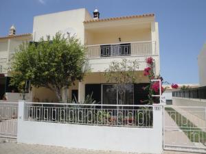 obrázek - Casa Dos Sotas