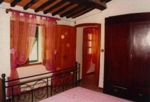 obrázek - Casa Barlo