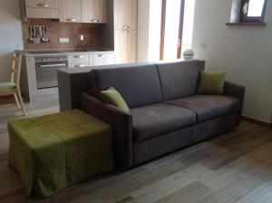 Cianfuran 2 - Apartment - Bardonecchia
