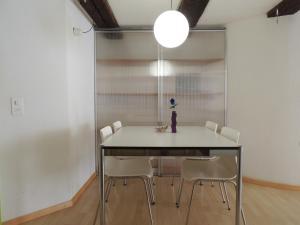 Solothurn - Apartment