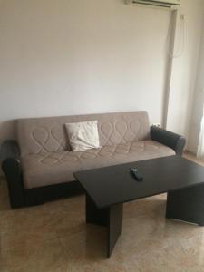 Midia Grand Apartment, Appartamenti  Aheloy - big - 31