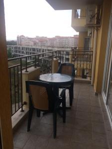 Midia Grand Apartment, Appartamenti  Aheloy - big - 37