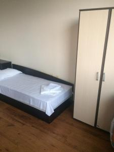 Midia Grand Apartment, Appartamenti  Aheloy - big - 39