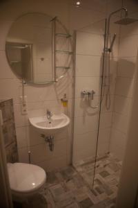 ApartmentHotel Vollumen