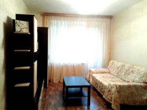 Apartment at Kolomenskaya - Sudostroitelnaya Street