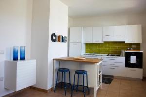 Casa Ginestra - AbcAlberghi.com
