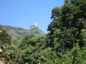 Solar do Cosme, Pensionen  Rio de Janeiro - big - 56