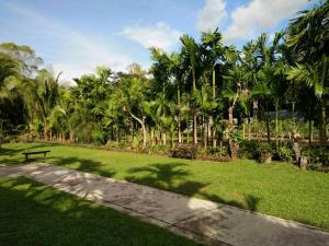 Villa Thakhek, Guest houses  Thakhek - big - 143