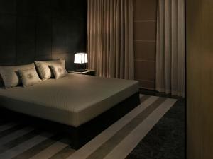Armani Hotel Dubai (3 of 98)