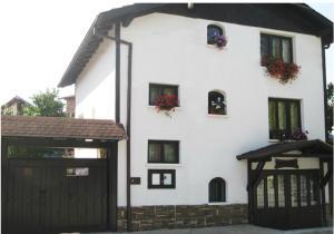 obrázek - Guest House Voyno