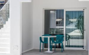Guinate Club Apartamentos, Apartments  Puerto del Carmen - big - 2