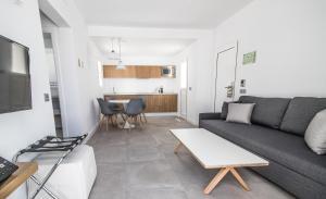 Guinate Club Apartamentos, Apartments  Puerto del Carmen - big - 5