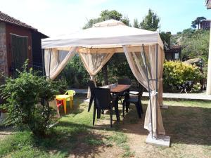 Casa Lilly - AbcAlberghi.com