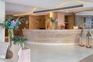 Alasia Hotel (20 of 55)