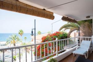 Casa Alejandro, Arona - Tenerife
