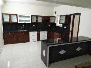 Fresh Living Prime Hitech, Hotel  Hyderabad - big - 10