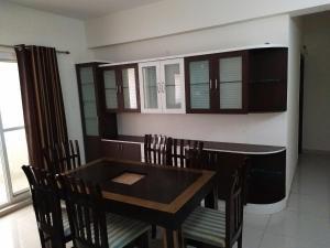 Fresh Living Prime Hitech, Hotel  Hyderabad - big - 17