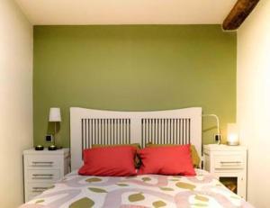obrázek - Cozy Apartment Atxuri