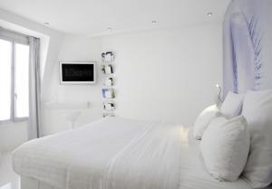 BLC Design Hotel (6 of 40)