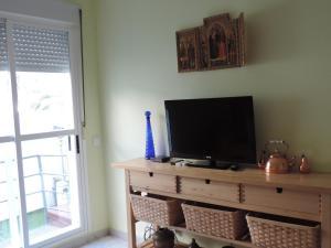 Apartamento Barbancho